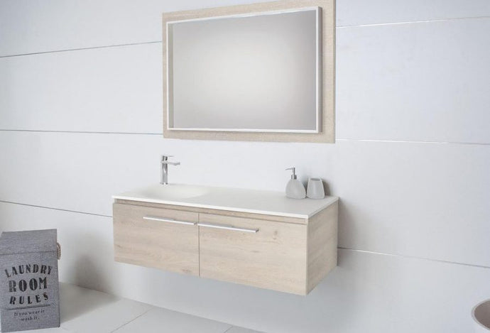 Bathroom Renovators, Choosing the Right One for Your New Bathroom