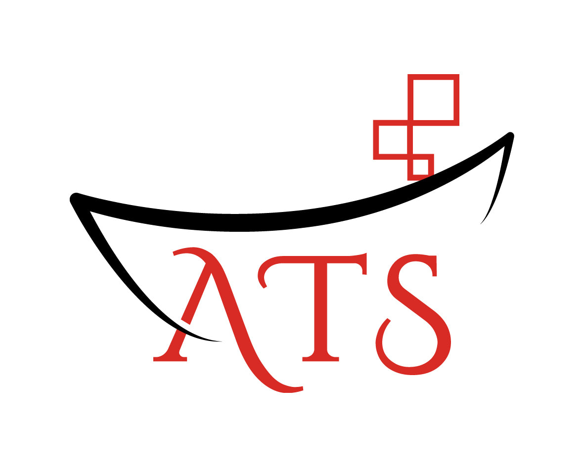 ATS Tiles & Bathrooms