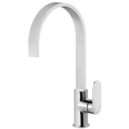 Phoenix Cerchio CE730 Sink Mixer | Chrome |