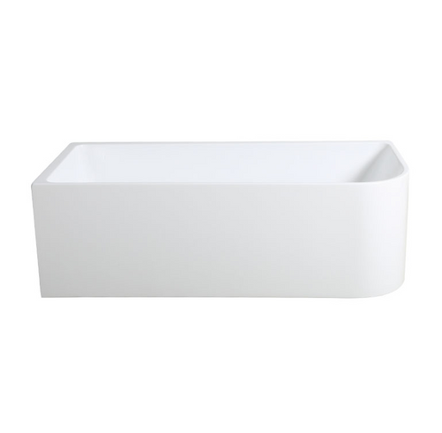 Harmony Corner Fit Bath, 1500mm or 1700mm
