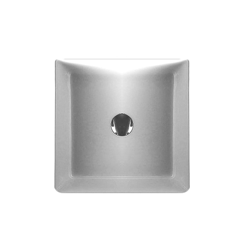 Kahm Super Slim Basin 380mm