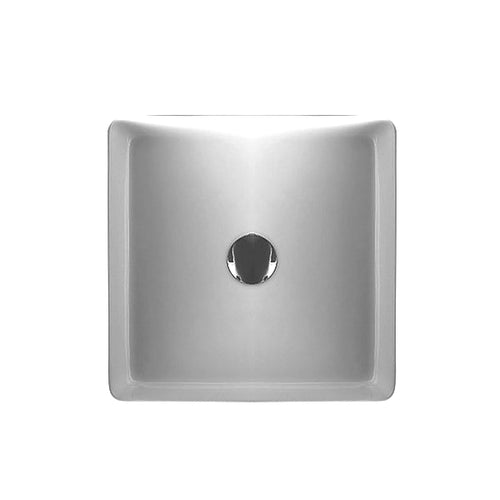 Kahm Super Slim Basin 400mm