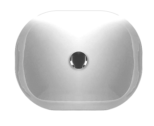 Kahm Super Slim Basin 465mm