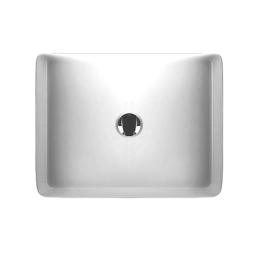 Kahm Super Slim Basin 510mm