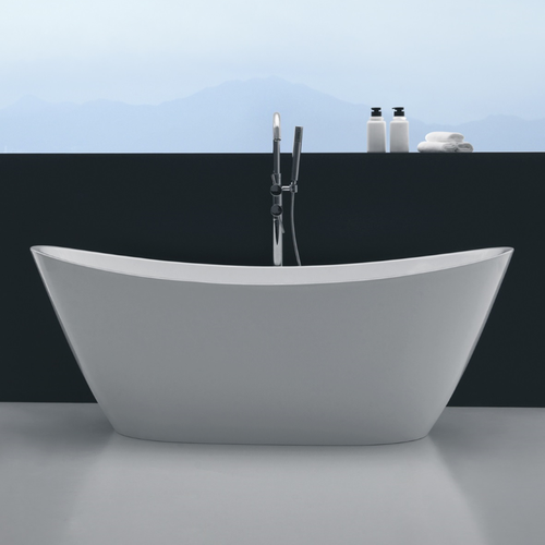 Whitehaven Freestanding Bath