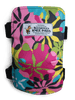 Funky Gardening Range - Tropical Rainbow, NEW!
