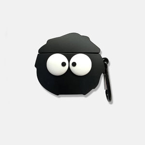 Character Cases For Airpods Pro