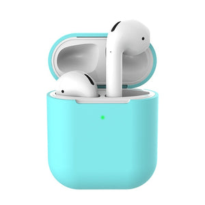 Simplicity Airpods Case