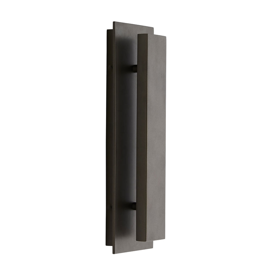 Titus Outdoor Sconce