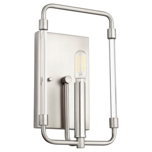 Optic Wall Sconce