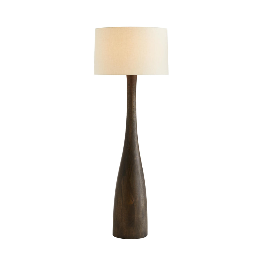 Truxton Floor Lamp