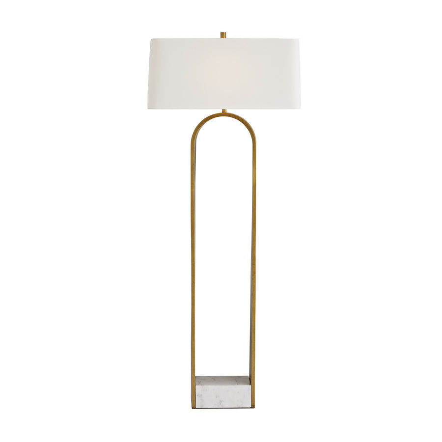 Rylan Floor Lamp