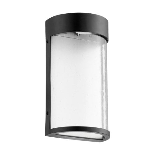Fontaine Outdoor Wall Light