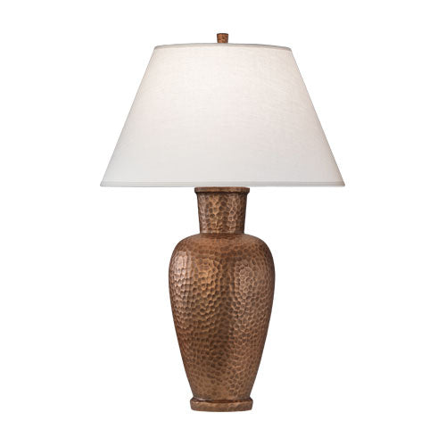 Beaux Arts Small Table Lamp