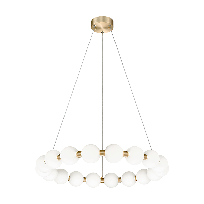 Oni Small Chandelier