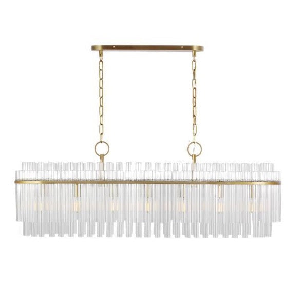 Beckett Linear Chandelier