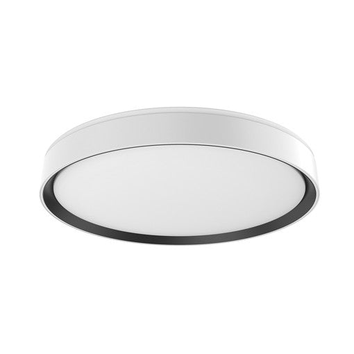 Essex Large Flush Mount
