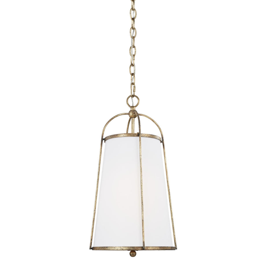Stonington Small Hanging Shade