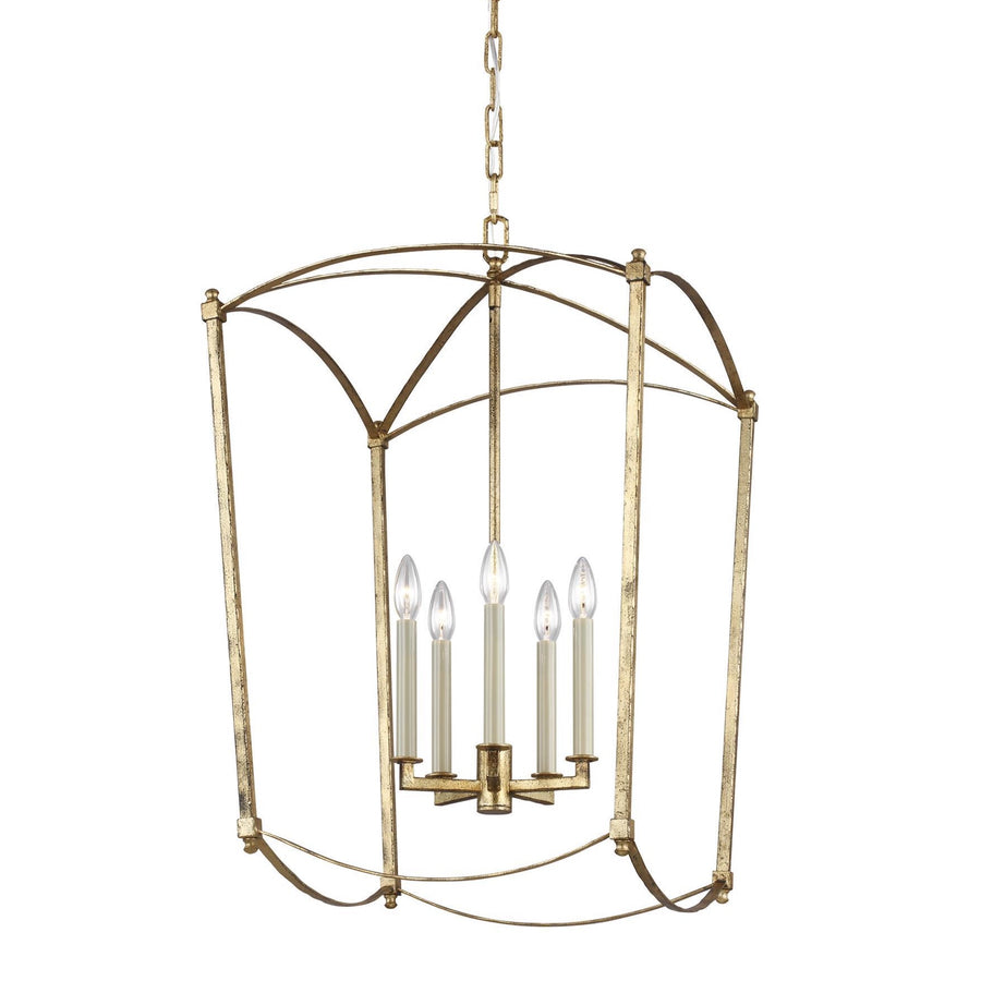 Thayer Large Lantern