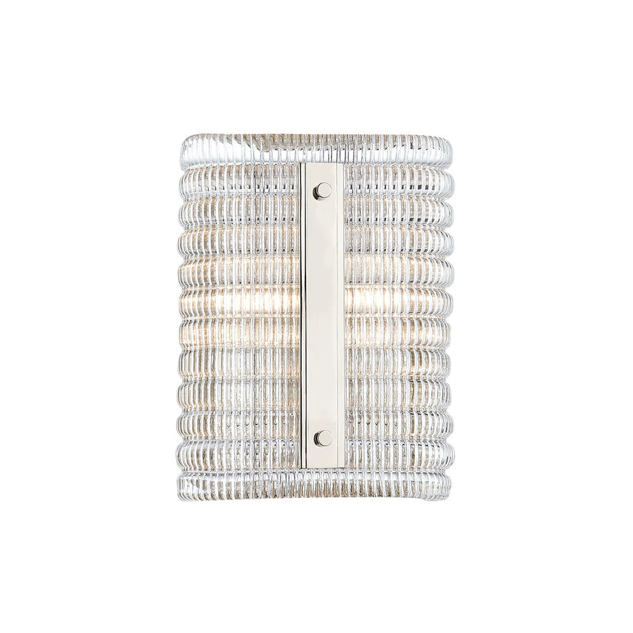 Athens Small Wall Sconce