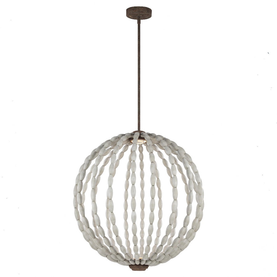 Orren 2 - Light Pendant