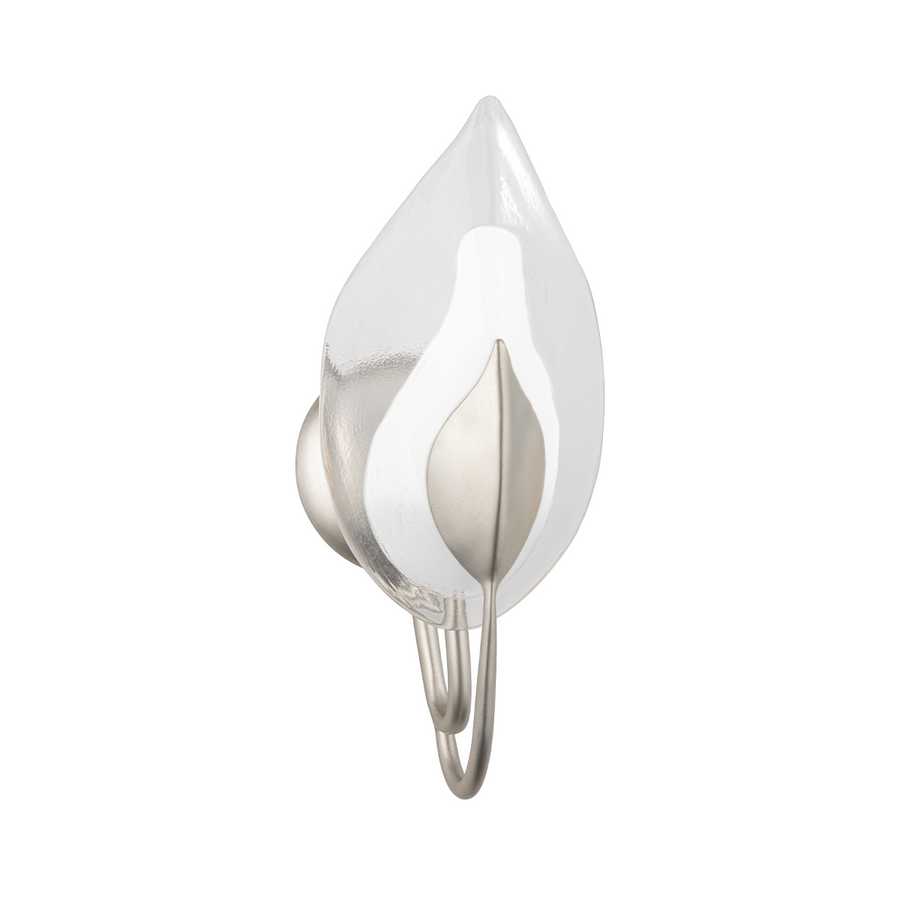 Blossom Small Wall Sconce
