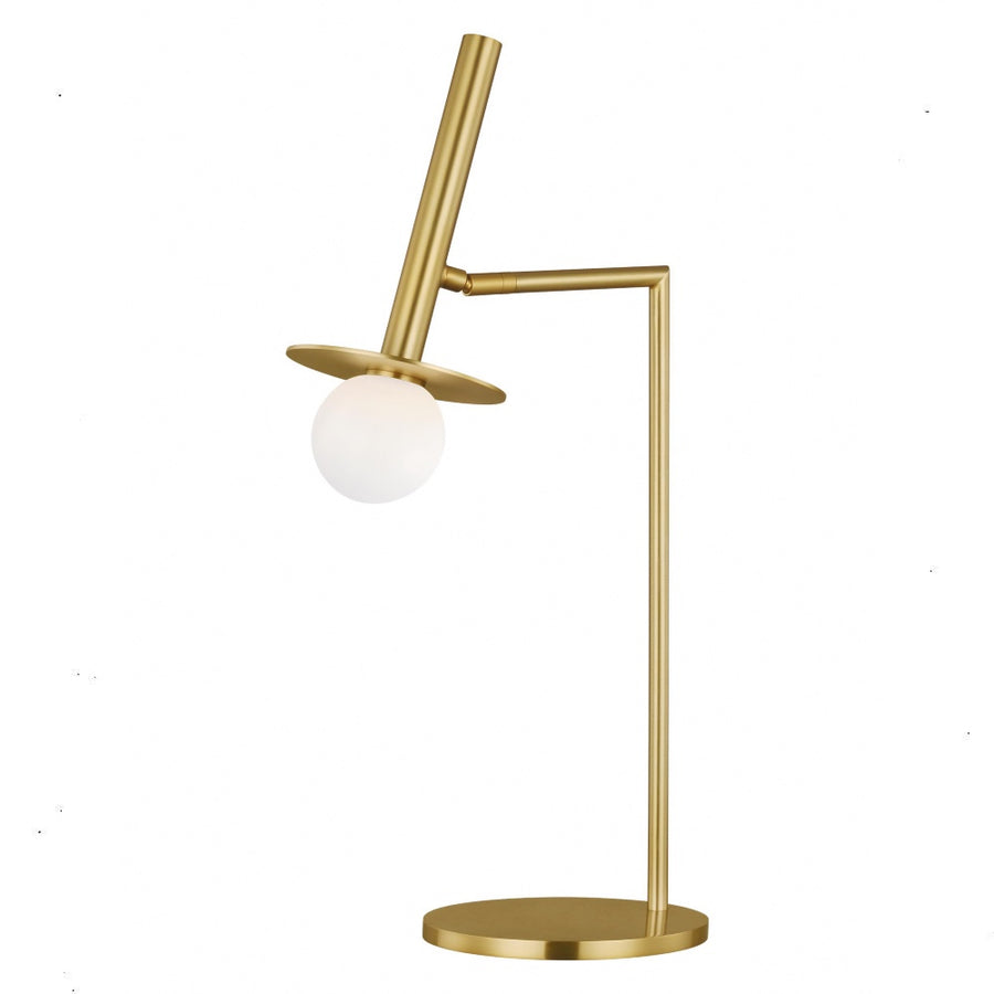 Nodes Table Lamp