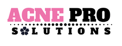 Acne Pro Solutions