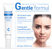 Load image into Gallery viewer, Lanbena Acne Care Gel