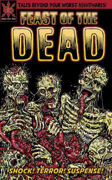 Feast of the Dead