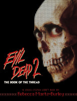 Evil Dead 2: The Book of the Thread