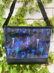 Carmie Bag - Jellyfish