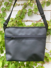 Carmie Bag - Bottlebrush