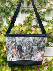 Carmie Bag - The Scenic Route
