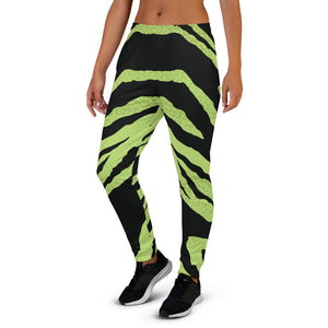 Jogging femme décontracté All Moun Fashion - WitWear971