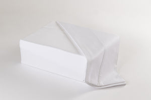 Natural Collection 1000 Thread Count Sateen Sheet Set
