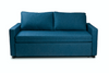 "Hayden Queen Sofa Bed 68"" (Display Model)"