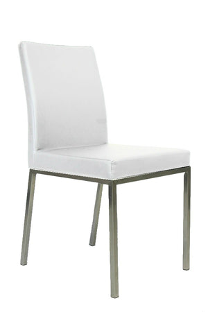 Wind Dining Chair [DISPLAY MODEL]