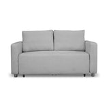 Sophia Double Sofa Bed 58""