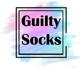 Guilty Socks