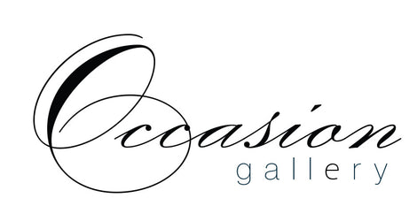 occasiongallery