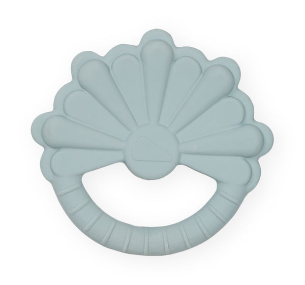 FLOWER TEETHER - BEISSRING PETROLEUM