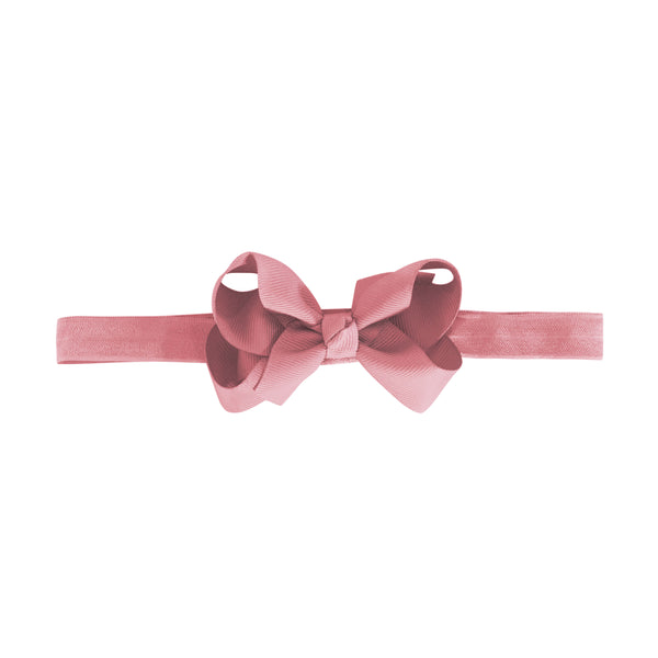 HAARBAND MEDIUM BOUTIQUE-BOW