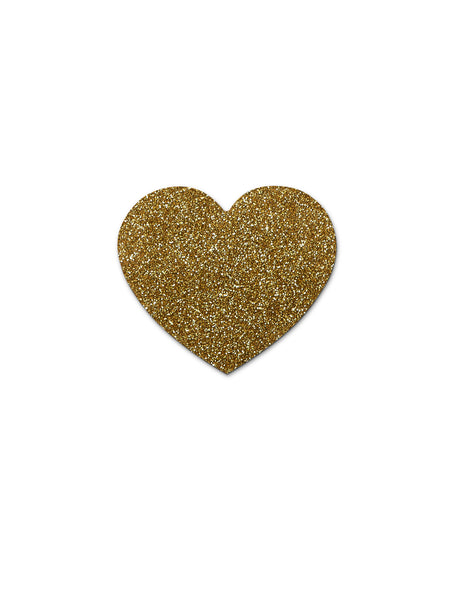 THAT'S MINE HEART WANDHAKEN GOLD