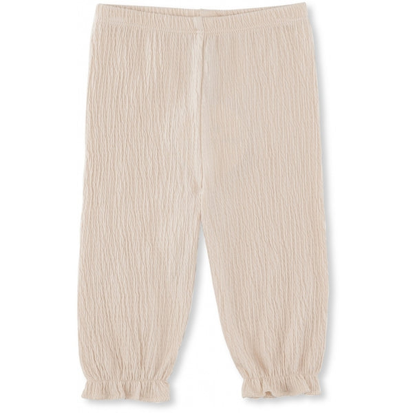 CHLEO PANTS BLUSH