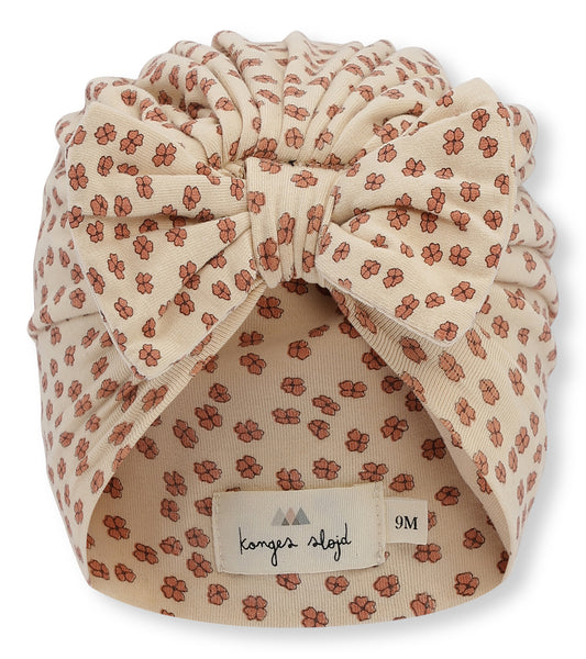 BASIC BAMBI BONNET BUTTERCUP ROSA