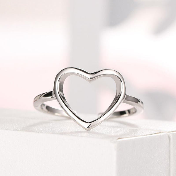 Vonachi™ Love Ring