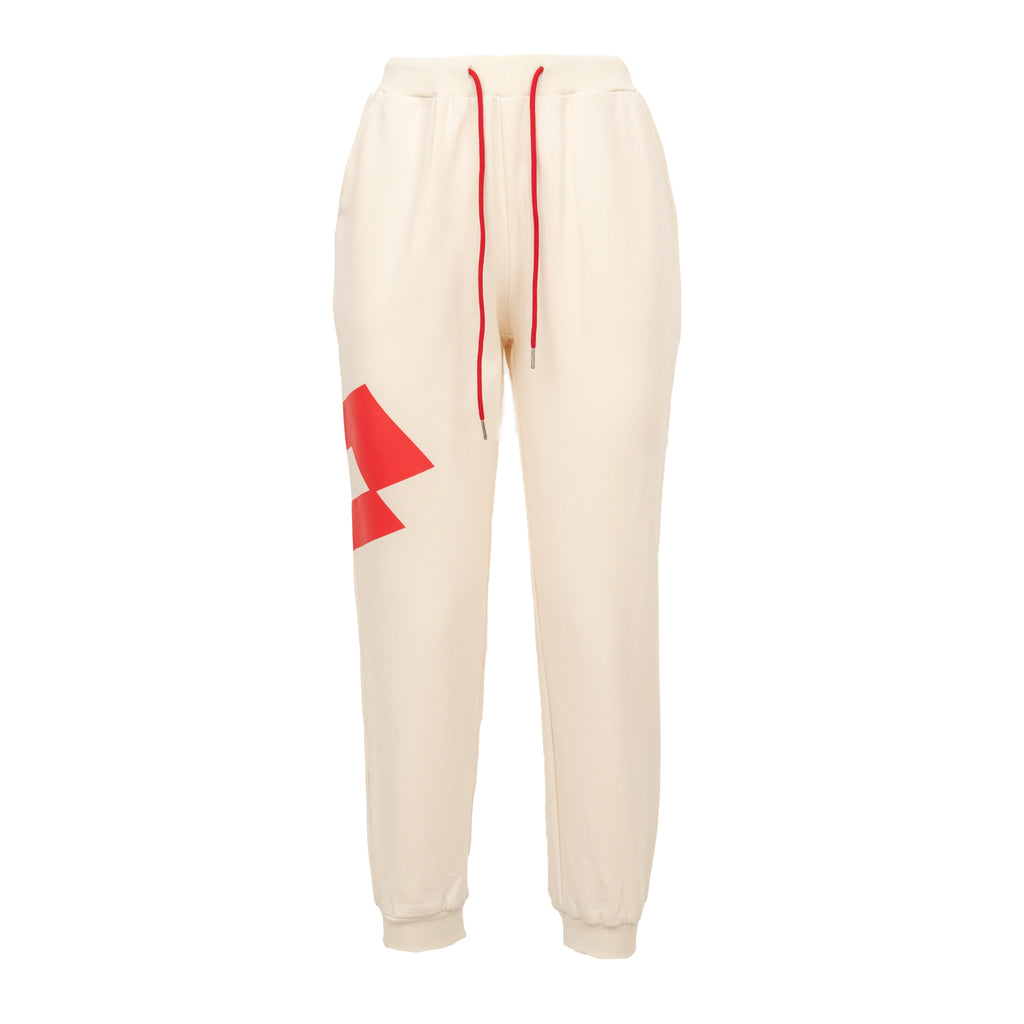 Lilith trousers