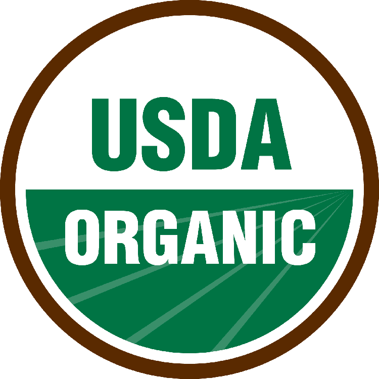 "So What Does ""Organic"" Mean, Anyway?"