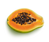 All About Papaya